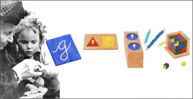 maria-montessori-google-doodle_1346512779